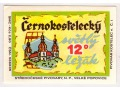 Zobacz kolekcję Etykiety - Czechy (KOSTELEC)