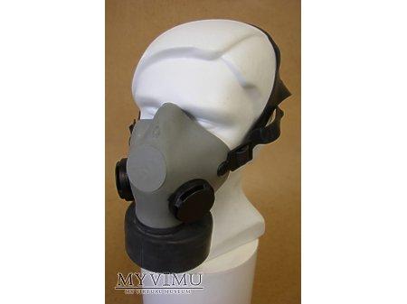 Maska przeciwgazowa MP-11/1