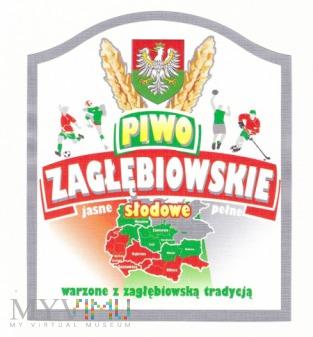 Zagłębiowskie