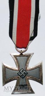 Eisernes Kreutz 2 Klasse 1939