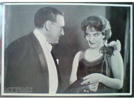 Marlene Dietrich Gefahren der Brautzeit