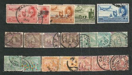 11z.+ITALIA,BELGIA,ROSJA,EGIPT,WIETNAM,