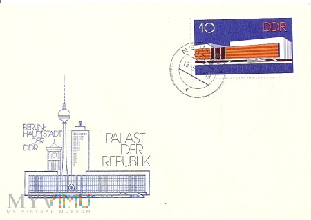 214-13.5.1976