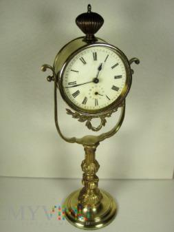 Francuski zegar budzik