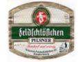 Zobacz kolekcję Brauerei Braunschweig