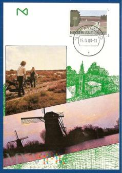 Holland.1980.1a