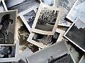 Zobacz kolekcję Fotografie