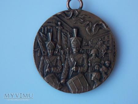 MEDA-1814-1914