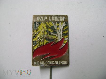 OZLP Lublin