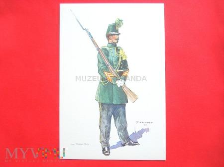 Kapral 1855