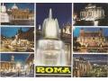 Zobacz kolekcję Pocztówki z Włoch