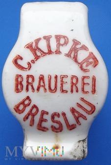 C. Kipke Brauere Breslau