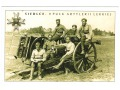 Zobacz kolekcję JEDNOSTKI WOJSKA POLSKIEGO 1918-1939
