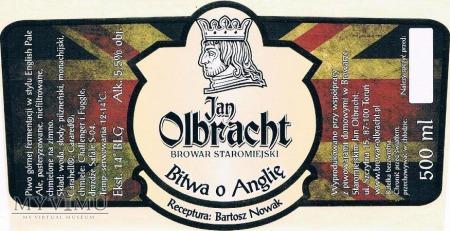 Jan Olbracht 9