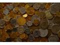 Zobacz kolekcję Monety polskie