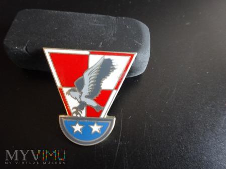 58 Lotniczy Pułk Szkolno-Bojowy; Dęblin