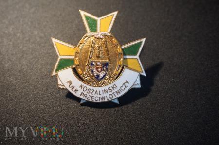 8 Koszaliński Pułk Przeciwlotniczy : Nr:193