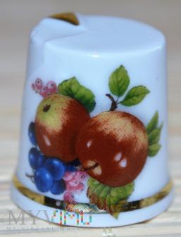 Leube-owoce