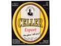 Zobacz kolekcję Brauerei Celle