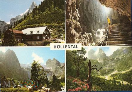 Hollental.a