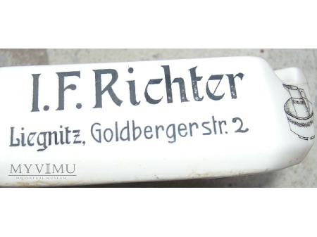 I.F.Richter Liegnitz