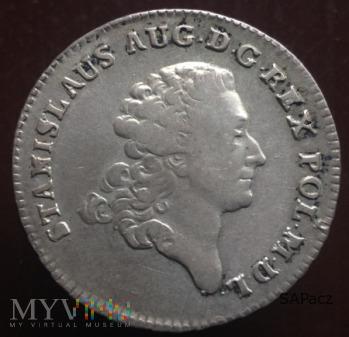 1775 - 24.j1