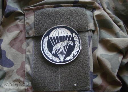 11 Kompania Saperów, 6 Pomorska Dywizja PD.