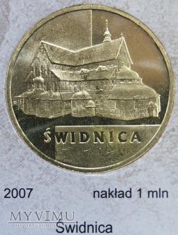 2 zł 2007 16