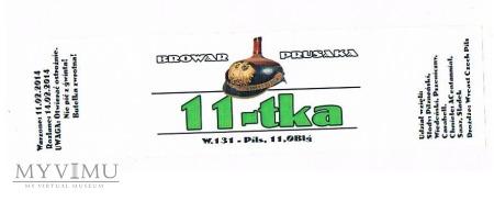 11-tka