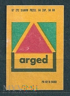 arged.2.1967.Sianów
