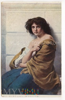 Horn - Bezdomna