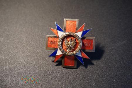 5 Pułk Ułanów Zasławskich ; numerowana