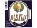 Zobacz kolekcję Pivovar Uherský Brod