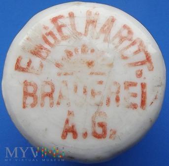 Engelhardt-Brauerei A. G.