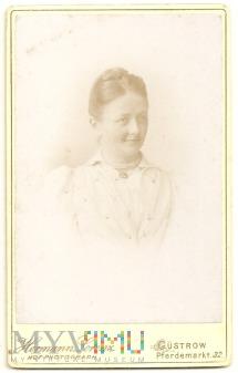 1000a-Güstrow.fot.H.Lorenz