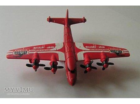 samolot 5