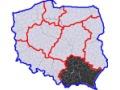 Zobacz kolekcję Polska południowo-wschodnia