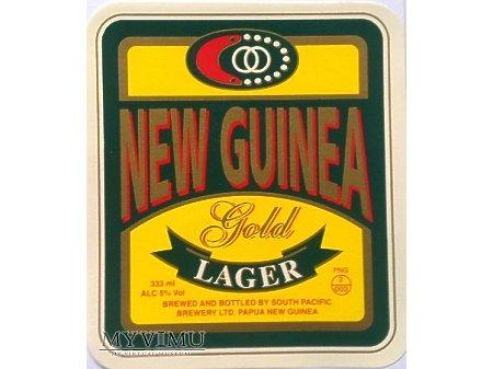 Papua Nowa Gwinea 4