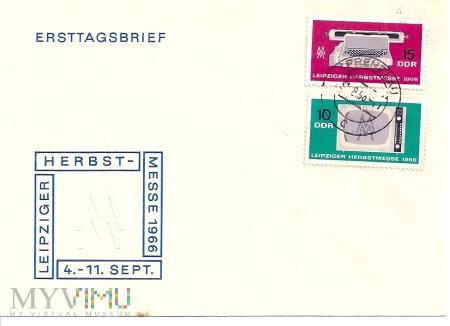 452-29.8.1966