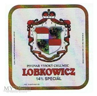 lobkowicz special