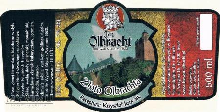 Jan Olbracht 12