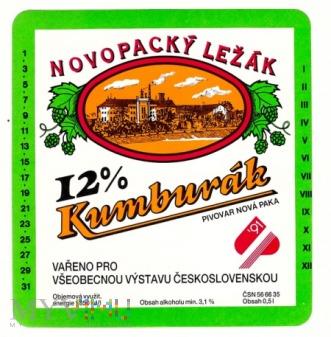 Kumburák