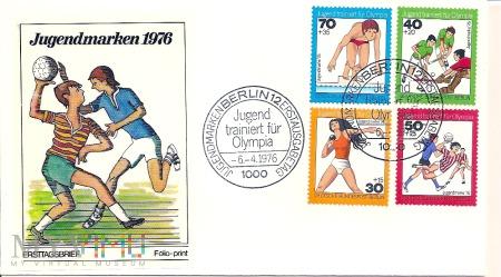 670-16.11.1976