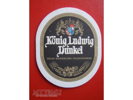 31. Konig Ludwig