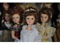 Zobacz kolekcję Damy z Minionych Epok