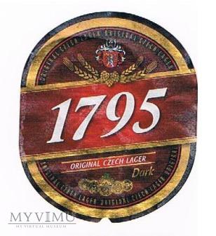 1795 dark