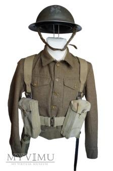 Żołnierz PSZnZ