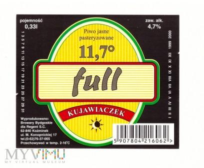 Kujawiaczek full