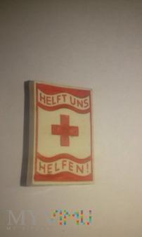 WHW 22 Czerwony Krzyż