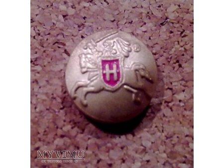 odznaka 52